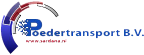 Poedertransport BV